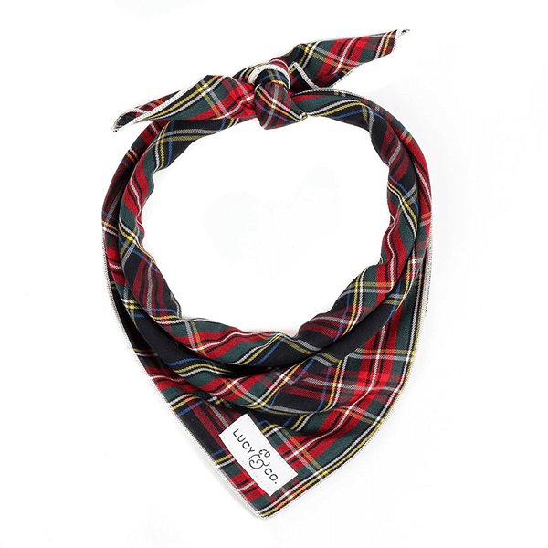 lucy-and-co-christmas-plaid-bandana-isabella-and-penelope (1).png