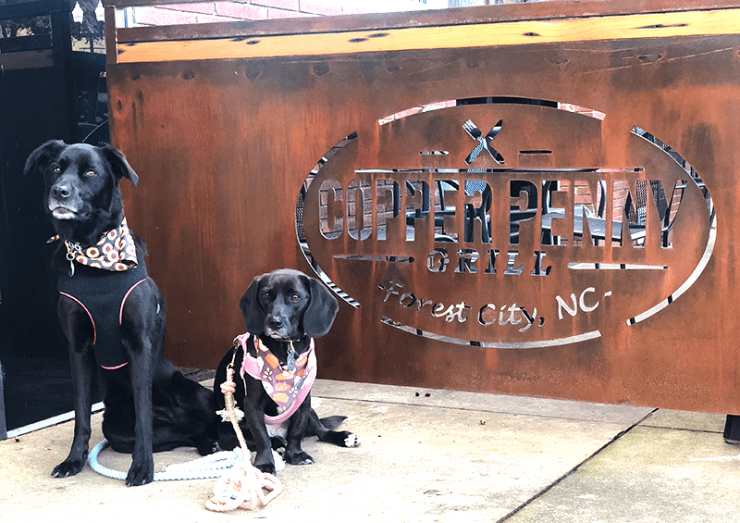 isabella-and-penelope-copper-penny-grill-forest-city-nc.png